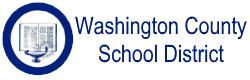 Washington - Production
